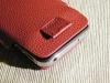 puro-slim-essential-iphone-4s-pic-07