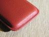 puro-slim-essential-iphone-4s-pic-08