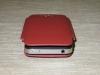 puro-slim-essential-iphone-4s-pic-09