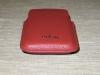 puro-slim-essential-iphone-4s-pic-10