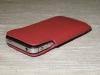 puro-slim-essential-iphone-4s-pic-11