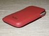 puro-slim-essential-iphone-4s-pic-12