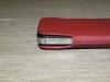 puro-slim-essential-iphone-4s-pic-13