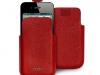 puro-slim-essential-iphone-4s-pic-14