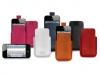 puro-slim-essential-iphone-4s-pic-16