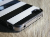 puro-stripes-cover-iphone-4s-pic-05