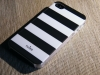 puro-stripes-cover-iphone-4s-pic-13