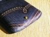 puro-universal-case-pic-06