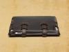 saddleback-leather-case-ipad-pic-02