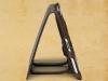 saddleback-leather-case-ipad-pic-04