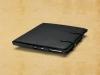 saddleback-leather-case-ipad-pic-05