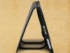 saddleback-leather-case-ipad-pic-08