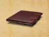 saddleback-leather-case-ipad-pic-09
