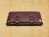 saddleback-leather-case-ipad-pic-10