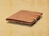 saddleback-leather-case-ipad-pic-13