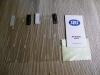 sbs-pellicola-anti-glare-iphone-4s-pic-03