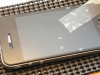 sbs-pellicola-anti-glare-iphone-4s-pic-04