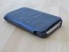 sena-ultraslim-per-3gs-con-iphone-4-pic-3