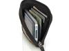 iPhone Wallet - Interior (Suff)