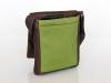sfbags-muzetto-leather-ipad-pic-05