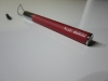 SGP-Kuel-High Sensitive Stylus Pen-Iphone-Ipad-pic-05