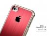 sgp-linear-blitz-iphone-4s-pic-01