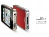 sgp-linear-blitz-iphone-4s-pic-03