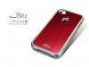 sgp-linear-blitz-iphone-4s-pic-04