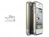 sgp-linear-blitz-iphone-4s-pic-10