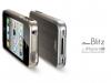 sgp-linear-blitz-iphone-4s-pic-11