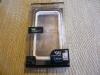 sgp-neo-hybrid-ex-series-iphone-4-pic-01