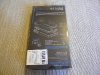 sgp-neo-hybrid-ex-series-iphone-4-pic-02