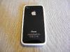sgp-neo-hybrid-ex-series-iphone-4-pic-05