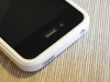sgp-neo-hybrid-ex-series-iphone-4-pic-06