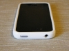 sgp-neo-hybrid-ex-series-iphone-4-pic-10