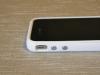 sgp-neo-hybrid-ex-series-iphone-4-pic-12