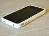sgp-neo-hybrid-ex-series-iphone-4-pic-13