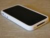 sgp-neo-hybrid-ex-series-iphone-4-pic-14