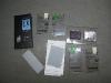 SGP-Steinheil-iphone4-pic-12.JPG