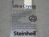 SGP-Steinheil-iphone4-pic-15.JPG