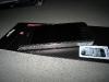 SGP-Steinheil-iphone4-pic-20.JPG