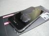 SGP-Steinheil-iphone4-pic-22.JPG