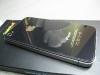 SGP-Steinheil-iphone4-pic-29.JPG