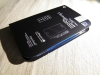 sgp-ultimate-crystal-clear-iphone-4s-pic-03