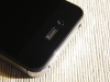 sgp-ultimate-crystal-clear-iphone-4s-pic-07