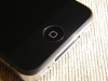 sgp-ultimate-crystal-clear-iphone-4s-pic-08