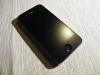 sgp-ultra-fine-iphone-4s-pic-04