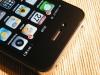 sgp-ultra-fine-iphone-4s-pic-09