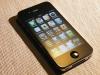sgp-ultra-fine-iphone-4s-pic-12