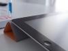 sgp-ultra-fine-screen-protector-ipad-2-pic-05